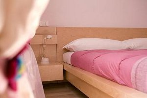 Bed and Breakfast A 4 passi dal mare, La Spezia, La Spezia