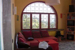 Bed and Breakfast Alla Chetichella, Cerri di Arcola, Lerici