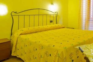 Bed and Breakfast Da Vice, Monterosso al Mare, Monterosso al Mare