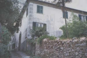 Bed and Breakfast Villa Duci, Arcola, Lerici
