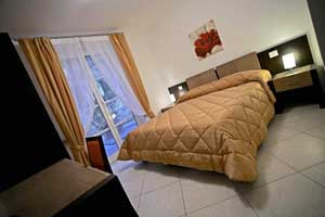 Residence a Portovenere