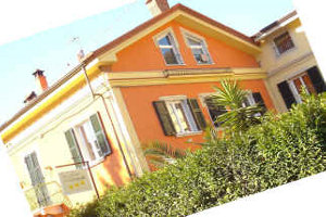 Bed and Breakfast I Girasoli, Lerici, Lerici