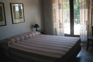 Bed and Breakfast I Lecci, Lerici, Lerici