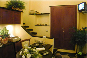Bed and Breakfast La Poesia, Monterosso al Mare, Monterosso al Mare