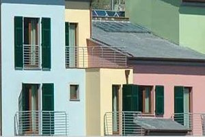 Residence Le Terrazze di Portovenere - Portovenere, Portovenere ...