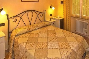 Bed and Breakfast Il Timone, Monterosso al Mare, Monterosso al Mare